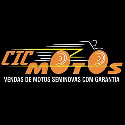 (c) Ciamotos.com.br
